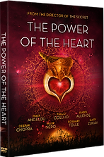 thePowerOfTheHeart_dvd.png