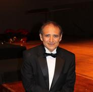 Ron Ochoa