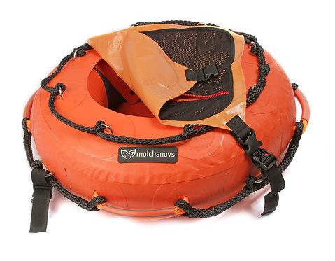 Molchanov's Freediving Buoy
