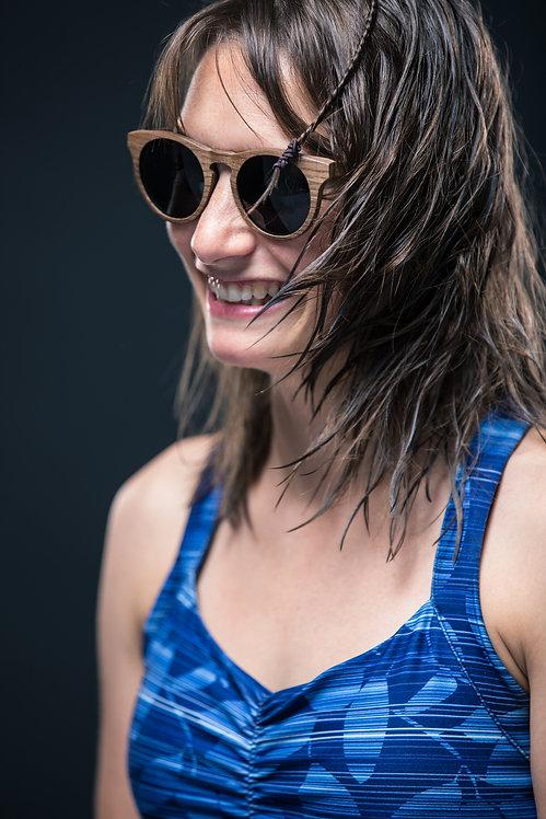 Lunettes de soleil Mersio/ApneaCity's Sun Glasses