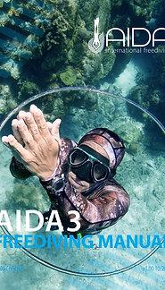 AIDA 3 Avancé/Advanced October 1-2-3-4 octobre 2020