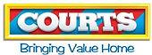Courts-Logo-New.jpg