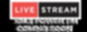 livestream1logo 104.3 Power FM