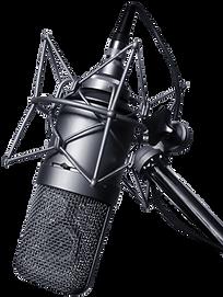 microphone-studio.png