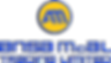 Ansa-McAl Guyana 104.3 Power FM