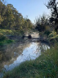 Blackwood River