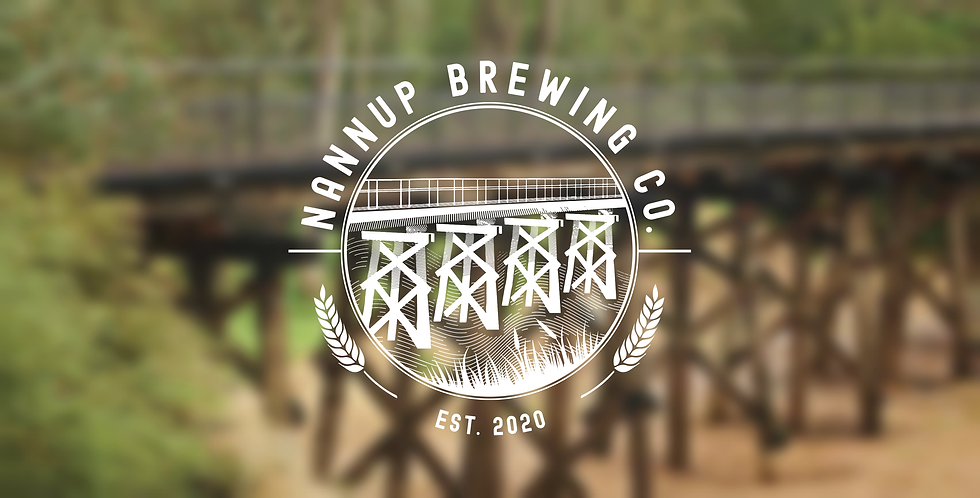 Nannup-Brew-Co-BANNER-1.png