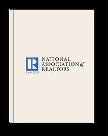 NAR_Book_Logo.png