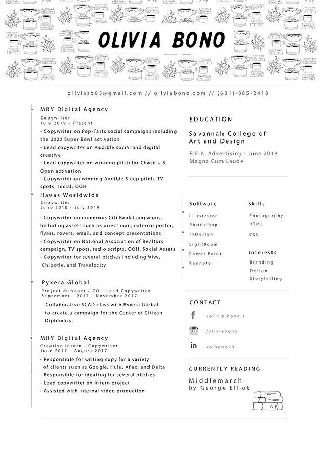 OliviaBono_Resume copy.jpg