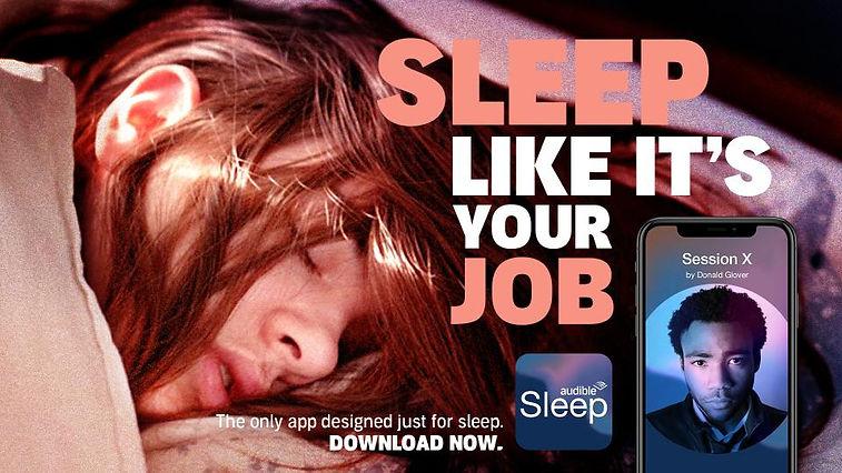 Bev-Version-_-Audible-Sleep-_-8.22.19.jp