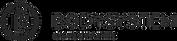 logo_212.png