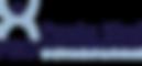 Logo definitief link.png