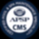 Certification Logo 2018 CMS SM.png