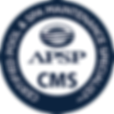 Certification Logo 2018 CMS SM.png