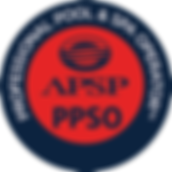 apsp ppso.png
