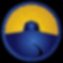 Logo-FDOE.png
