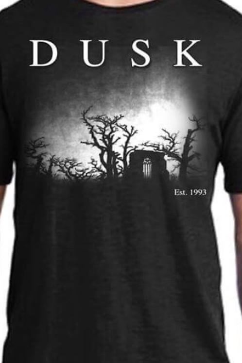Self Titled T-Shirt