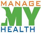 MMH-Logo.jpg