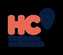 _HC15_Main_Logo_Small.png