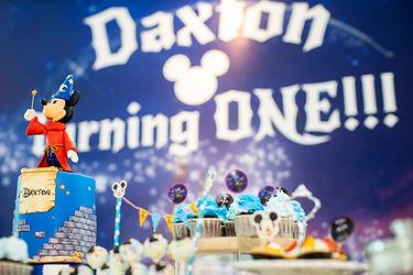 Daxton 014.jpg