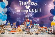 Daxton 038.jpg