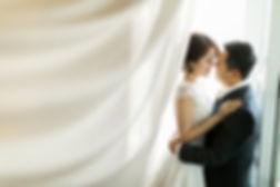 Full Wedding Planning Service