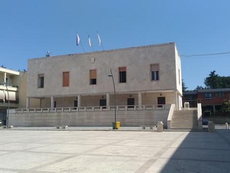 Assuntopoli Guidonia Montecelio: AttivaGuidonia presenta mozione di sospensione assunzioni