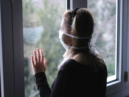 Aifa e Ministero della Salute vanno contro la terapia domiciliare Covid