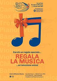 cdm regalaMusica-stampa-blu (1).jpg