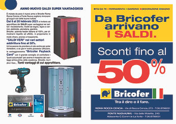 bricofer_feb_adv_2021.jpg