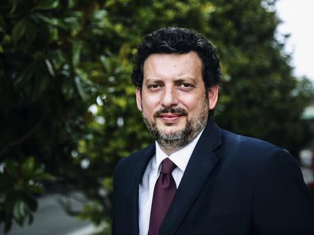 Regione Lazio: Resta il silenzio-assenso nell'iter di approvazione dei Parchi
