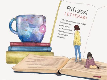 """Tivoli: """"Riflessi letterari"""" alla libreria Mondadori"""