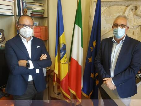 Guidonia Montecelio: Approvato il bilancio, previsti interventi per le necessità dei cittadini