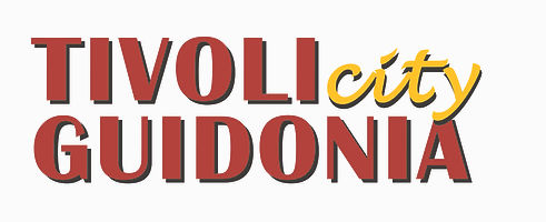 01_Tivoli Guidonia City_logo copia 9.jpg