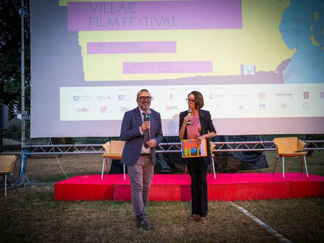 """Villae Film Festival: Ieri la terza serata con """"The Square"""""""