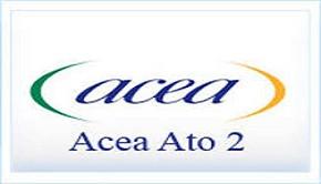 Tivoli: Acea Ato 2 inaugura il nuovo sportello digitale di Piazza Matteotti