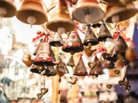 Tivoli: Una Nuova Storia critica il progetto del Comune di Tivoli riguardo le iniziative natalizie