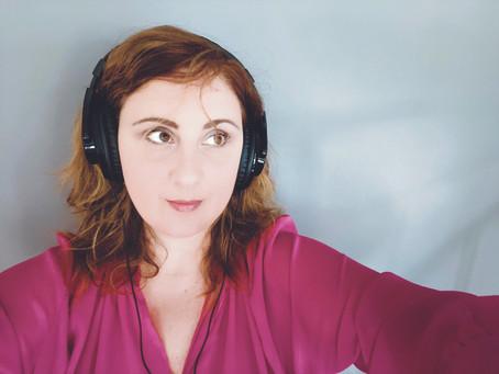 """Gea Petrini e il giornalismo digitale nel suo libro """"Vita da blogger"""""""