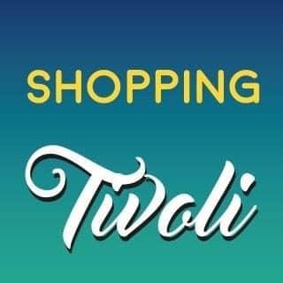"""Tivoli: """"Domeniche di Shopping"""", l'iniziativa dell'Unione Commercianti"""