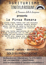 la_rosolina_alta.jpg