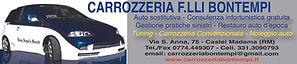 carrozzeria_bontempi_banner.jpg