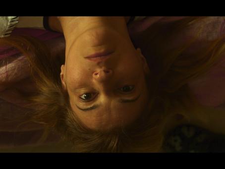 """Da domani on demand """"I giorni bianchi"""" il nuovo film diretto da due giovani di Villanova di Guidonia"""