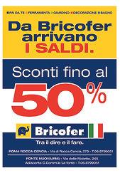bricofer_1.jpg