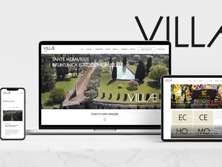 Villae: Riaprono oggi Villa D'Este, Villa Adriana e il Santuario di Ercole Vincitore