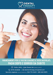 dental_therapy_alta.jpg
