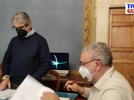 """Costituito il consiglio territoriale di ASSOARMA di """"Tivoli - Valle dell'Aniene"""""""