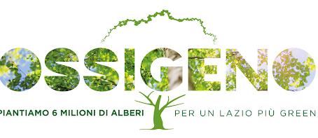 Guidonia Montecelio: Individuate le scuole dove verranno piantati gli alberi del Bando Ossigeno