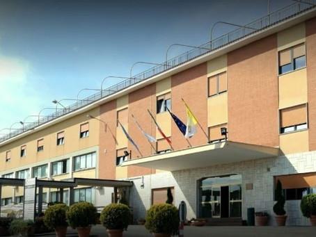 Fonte Nuova: Il M5S chiede maggiore vigilanza sul focolaio Covid al Nomentana Hospital