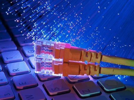 La Tim porta a Tivoli la fibra ottica ultraveloce