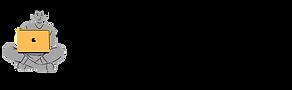 Logo of Letmeedit.com